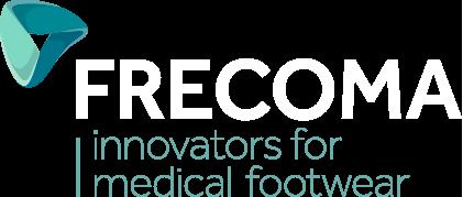 Frecoma Logo
